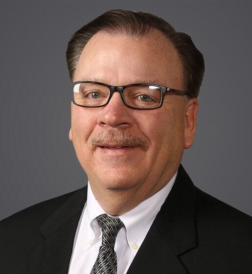 Timothy G. Costello - Profile Image