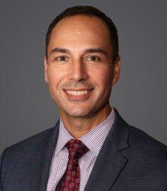 Todd C. Duffield - Profile Image