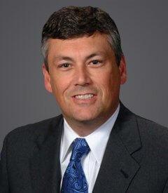 Todd J. Kaiser - Profile Image