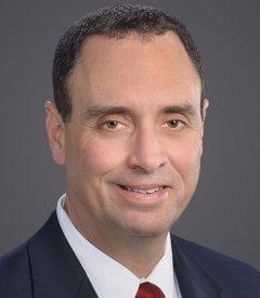 Todd M. Nierman - Profile Image