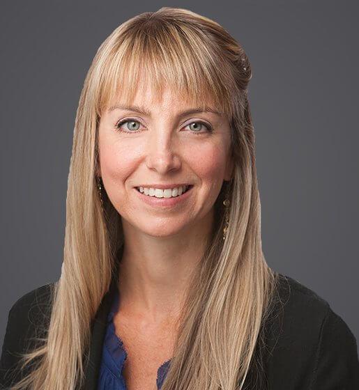 Ursula A. Kienbaum - Profile Image