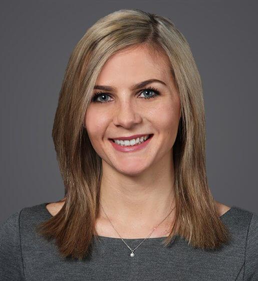 Victoria L. Vish - Profile Image