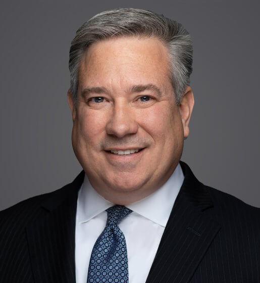 W. Scott Hardy - Profile Image