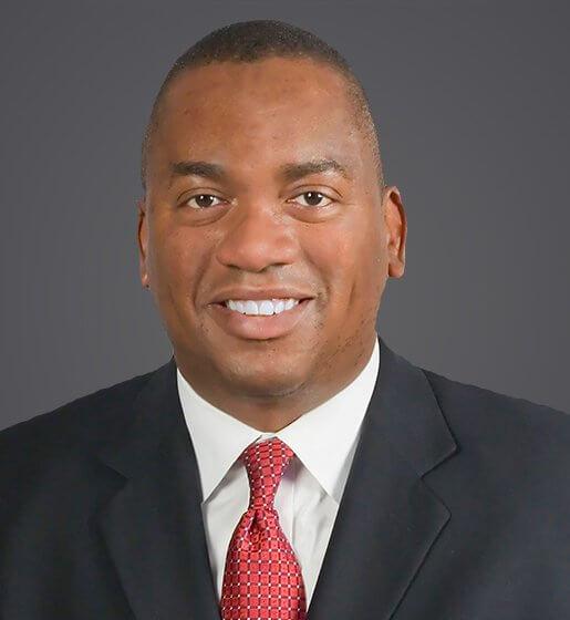 Walter M. Brown - Profile Image