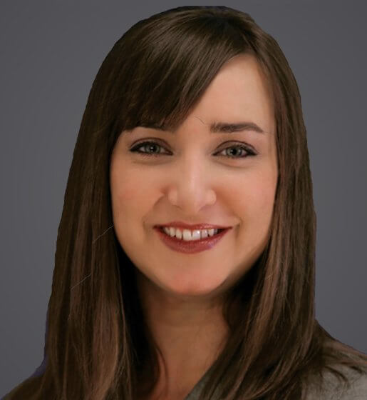 Wendy V. Miller - Profile Image