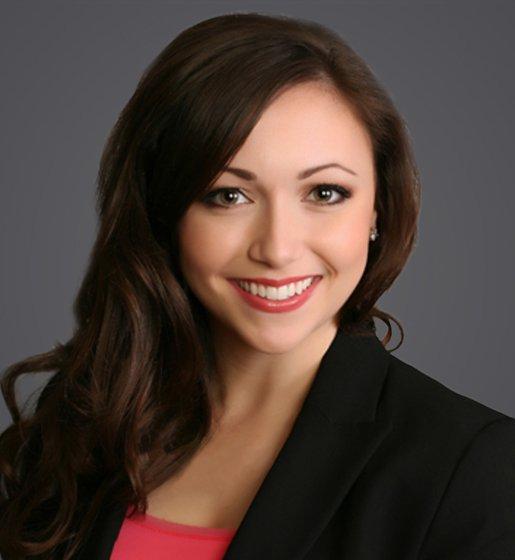 Whitney Brownlow - Profile Image