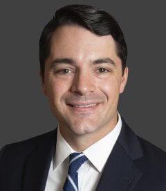 William C. Ruggiero - Profile Image