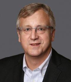 William K. Doran - Profile Image