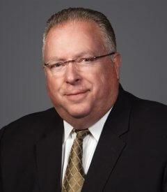 William P. Steinhaus - Profile Image