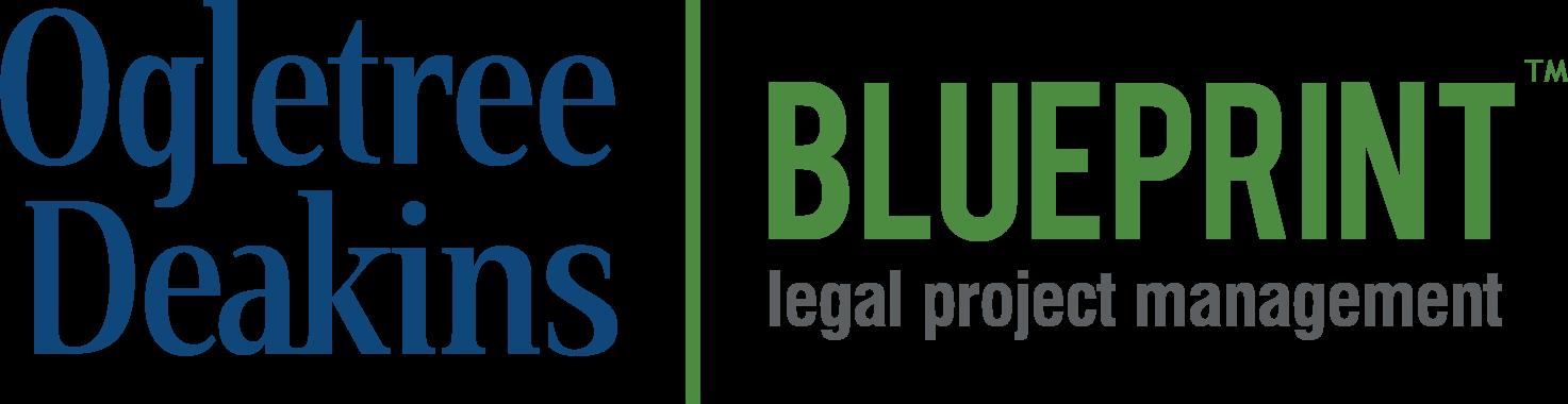 BluePrint™