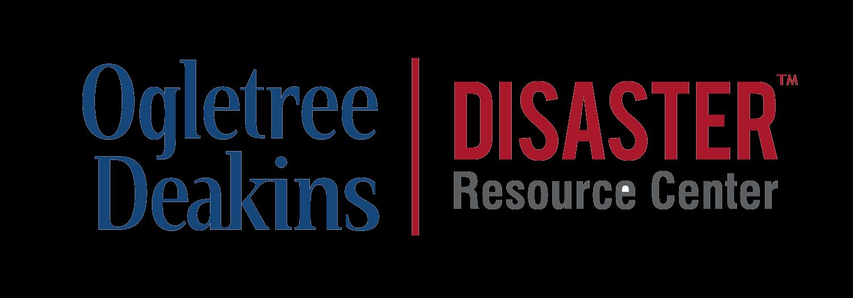 Disaster Resource Center