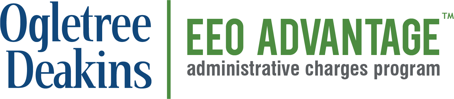 EEO Advantage™