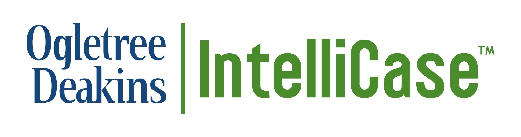 Intellicase™